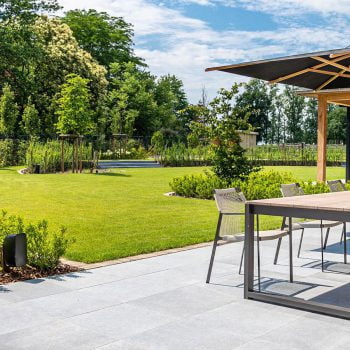 Gert Kwanten tuinarchitectuur