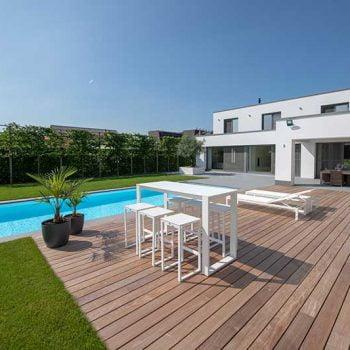 Zwembad-bouw-limburg-1