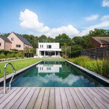 zwembad-houten-vlonder-1